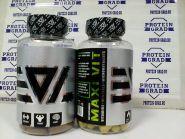 Витаминно-минеральный комплекс Maxi Vit 60 таб. (Epic Labs)